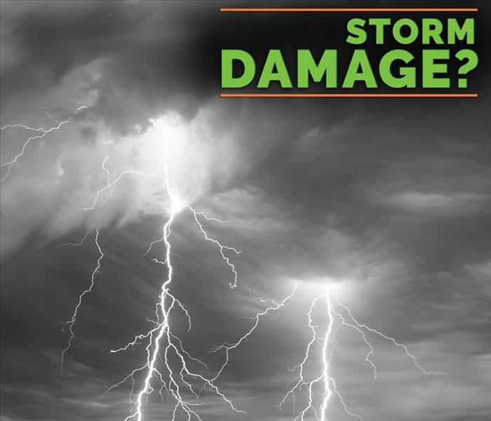 Storm Damage 5 Tips for Deducting Storm Damage on Your Taxes