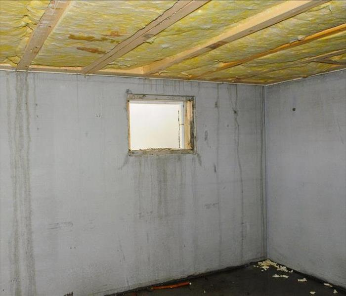 Water Damage How to Prevent Water Damage to a Finished Basement in Levittown