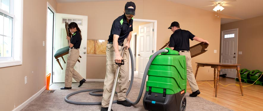 Levittown, PA cleaning services